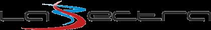 Labectra - Terminė įranga